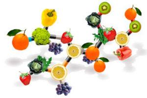 Il metodo molecolare