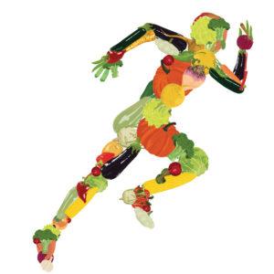 Migliorare la performance sportiva