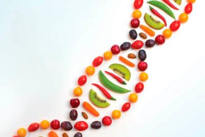 La Nutrigenomica spiegata dalla dott.ssa Alessia Terzo Biologa e Nutrizionista a Palermo