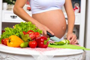Programmi alimentari condizioni fisio-patologiche